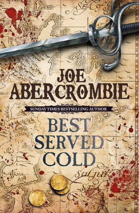 Joe Abercrombie Ebook