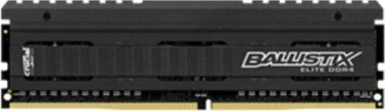 Crucial Ballistix Elite 4GB DDR4 3200MHz (1 x 4 GB)