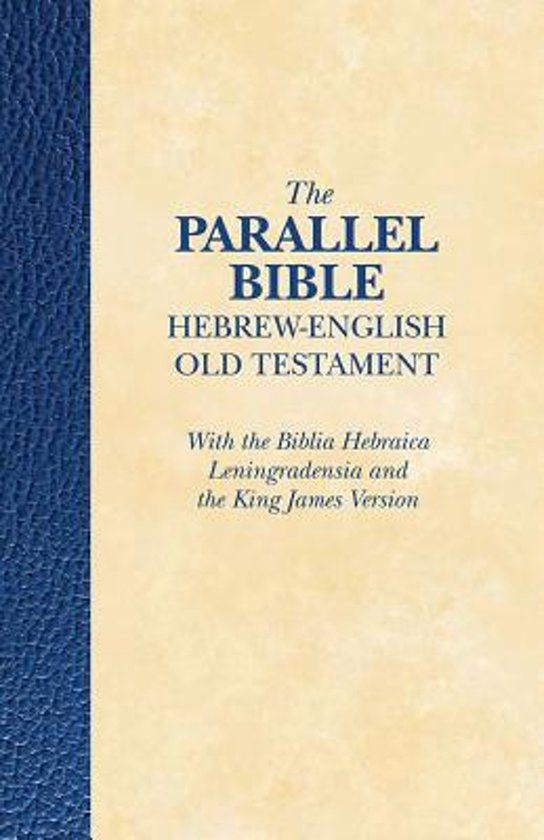 biblical parallels the effect of organized Parallelisms of various sorts are the chief rhetorical device of biblical poetry in parallel structures in short passages such as proverbs help direct the.