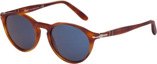 96861495c0fcdf Persol zonnebril Terra Di Siena PO3092SM 900656