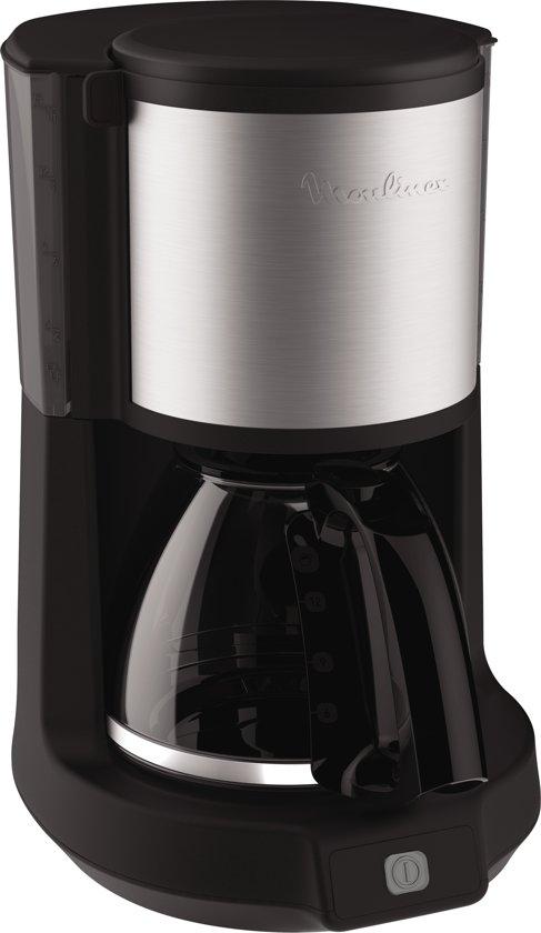 Moulinex Subito FG370811 - Koffiezetapparaat