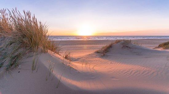 Concours le plus beau coucher de soleil 9200000048356378