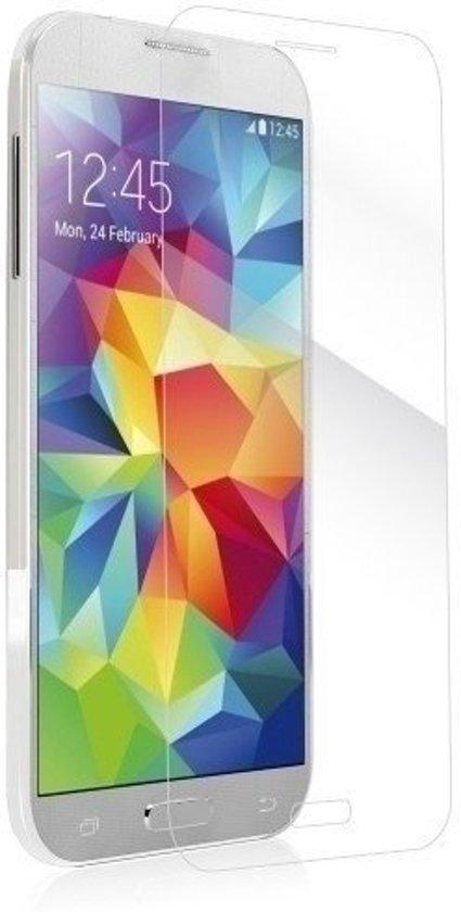 Tempered Glass / Glazen screenprotector 2.5D 9H voor Samsung Galaxy S3 mini i8190