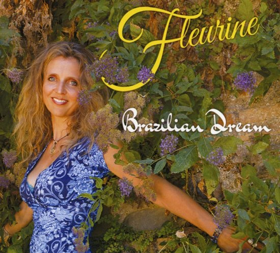 Brazilian Dream