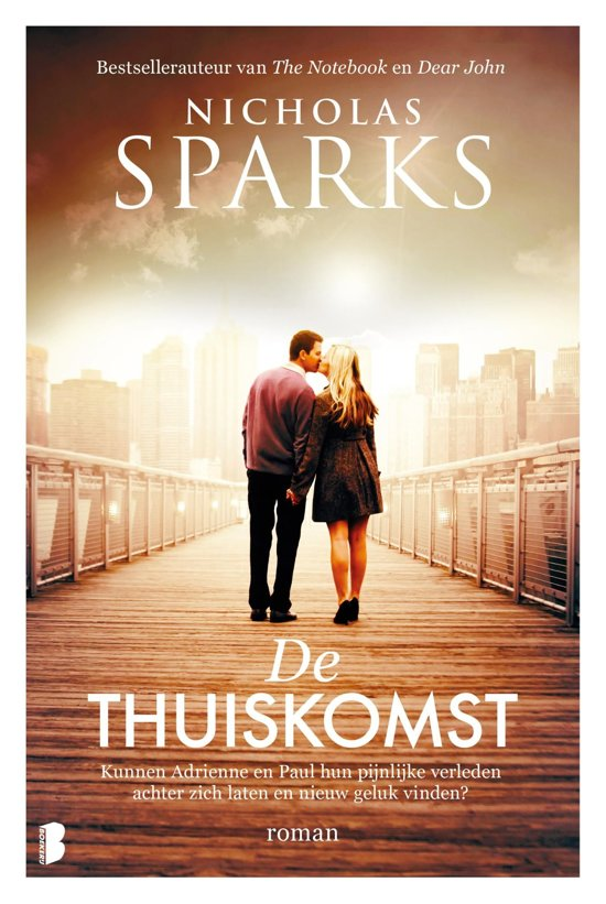 pesonal response nicholas sparks the notebook