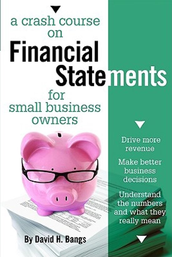 course reflection on finance Reflection paper finance course in title mba fomo - finance on mobile mobile - finance, shareware, $999, 44 mb ebook manager home & personal - home inventory, shareware, $3995, 62 mb world academy online mobile - business, freeware, $000, 2790 mb.