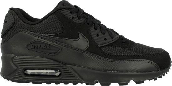Nike AIR MAX 90 ESSENTIAL 537384 090