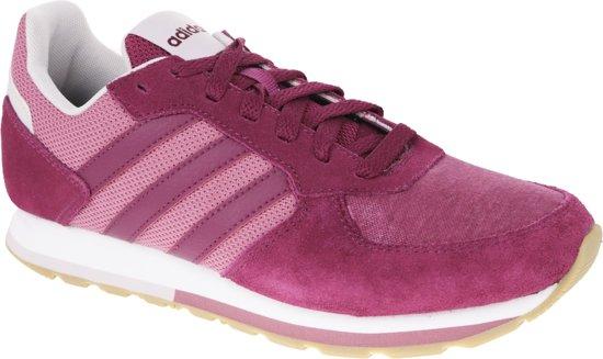 Sneakers 8k Adidas Dames Roze 40 Schoenen ESfwx6q0w