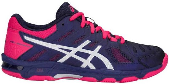 | ASICS Gel Beyond 5 Women maat 42