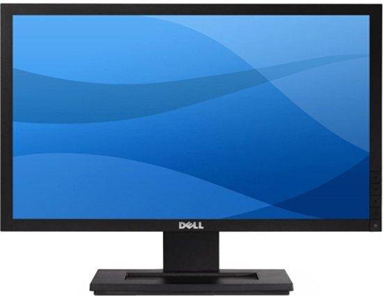 Dell E2011H - 20 inch Monitor - REFURBISHED