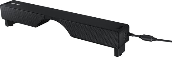 Samsung S22E650D - Full HD Monitor