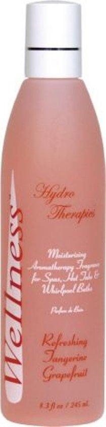 Hydro Therapies Refreshing Tangerine Grapefruit 245 ml