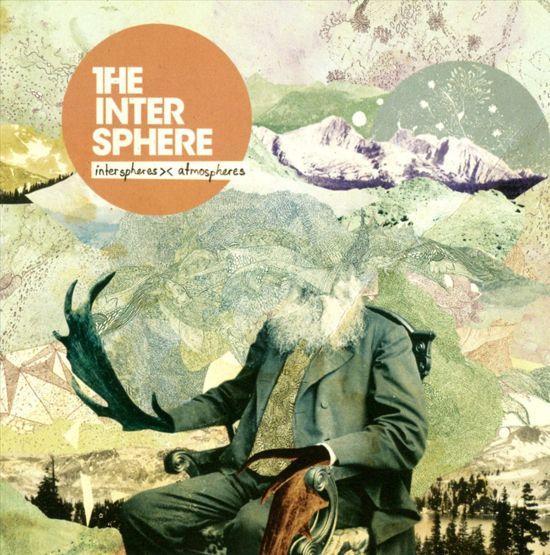 Interspheres/Atmospheres