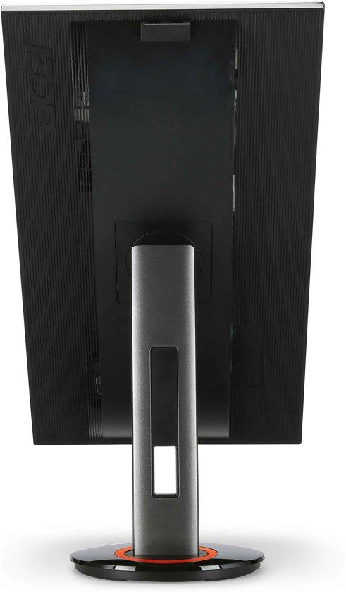 Acer Predator XB270Hbmjdprz - Full HD Monitor