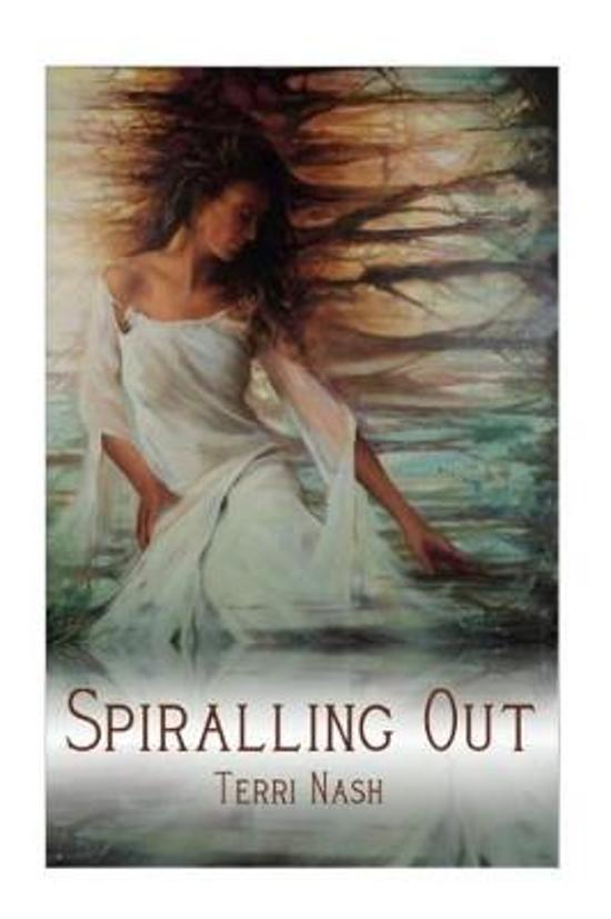 Spiralling Out