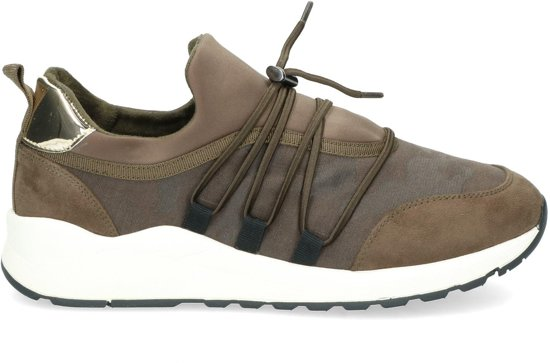 91632a5f1c3 bol.com   s. Oliver - 5/23606/21 - Lage sneakers - Dames - Maat 39 ...