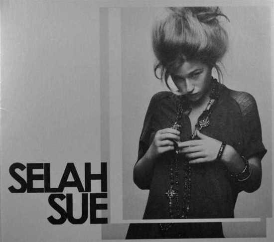 Selah Sue (Special 2Cd Edition)