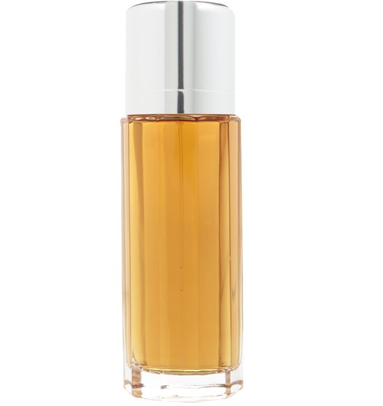 Calvin Klein Eau De Parfum Escape 100 ml - Voor Vrouwen