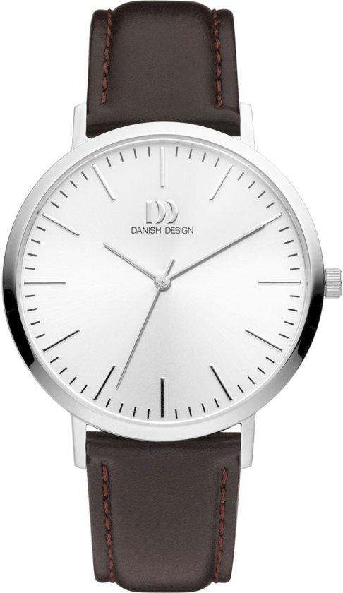 Danish Design 1159 Horloge