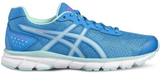 Asics - Gel-Impression 9 - Dames - maat 40