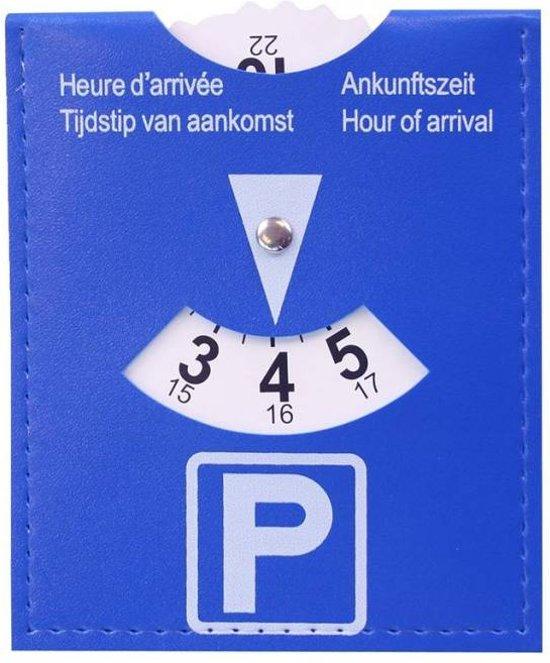 Afbeeldingsresultaat voor parkeerkaart
