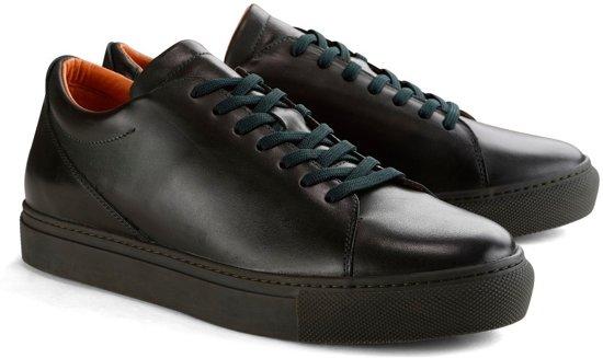 Herensneakers Grijs Skechers   Globos' Giftfinder