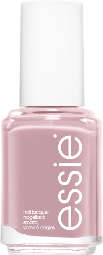 essie Nagellak - 101 Lady Like