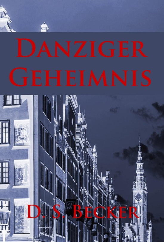 Danziger Geheimnis