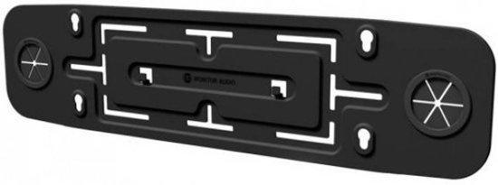 Monitor Audio SB-3 passieve soundbar + + Gratis Muurbeugel