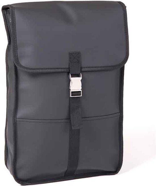 SPORTR. Waterproof backpack