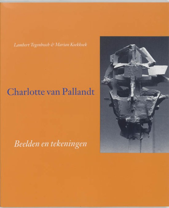 Charlotte van Pallandt