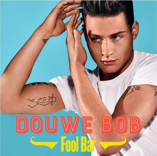 Fool Bar (Limited Edition)