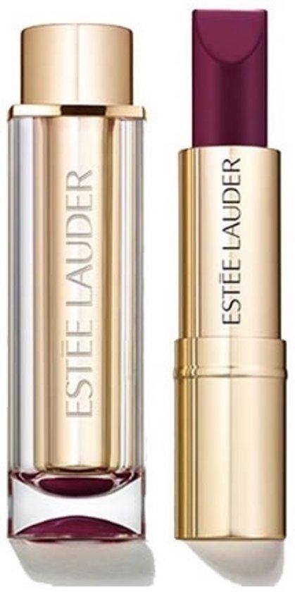 MULTI BUNDEL 2 stuks Estee Lauder Pure Color Love Lipstick 410 Love object