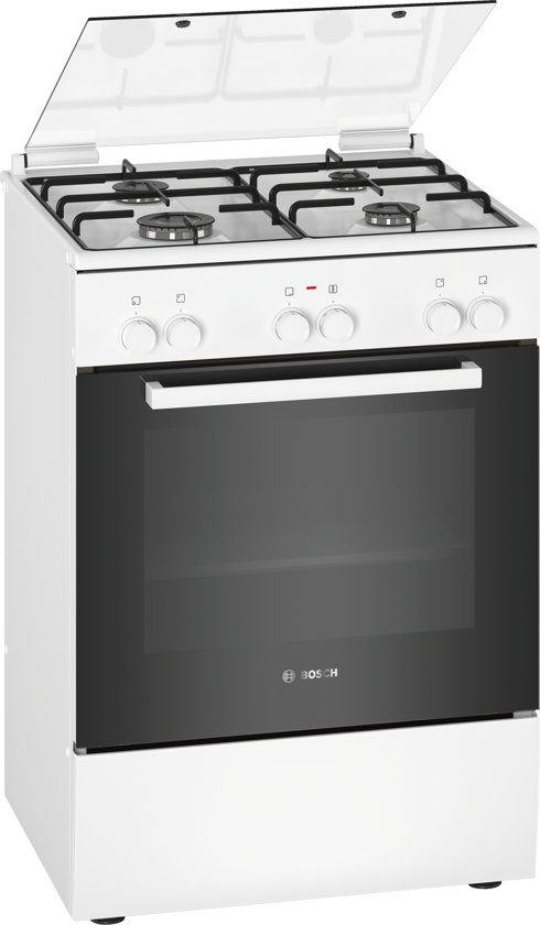 Bosch HXA050D20N