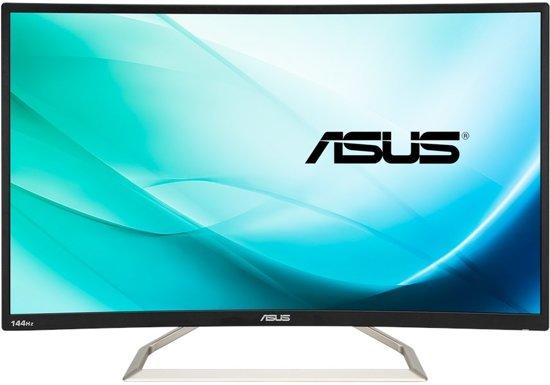 Asus VA326HR