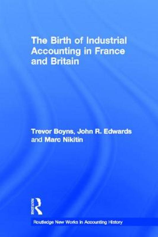 an analysis of the accounting historians - why did ajp taylor's analysis of the origins of the second world 1900 - the uncertainty among historians when accounting for the expansion in.