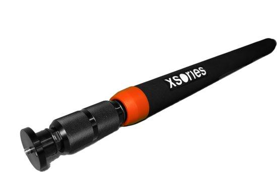 XSories Kong U-shot