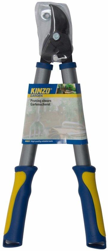 Kinzo snoeischaar 48 cm