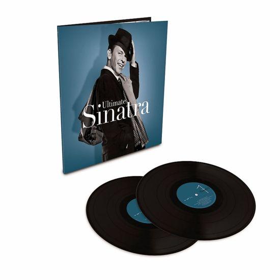 Ultimate Sinatra (180Gr)