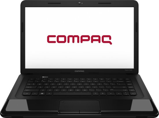 Compaq CQ58-D03SD - Laptop