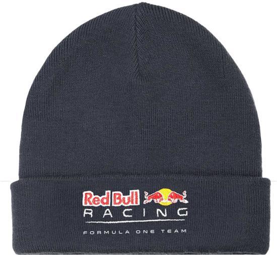 Red Bull Racing Classic Beanie