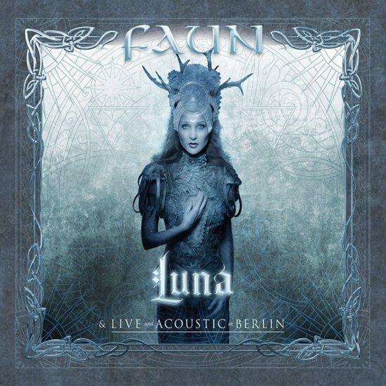 Luna  Live Und Acoustic In Berlin) kopen