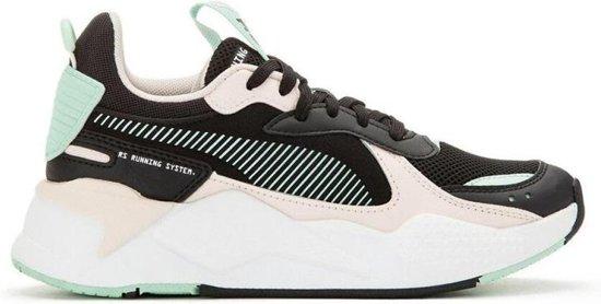 Schoenen Puma | Globos' Giftfinder