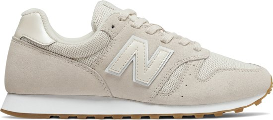 New 373 37 Dames Balance White Sneakers Maat qqCrx4