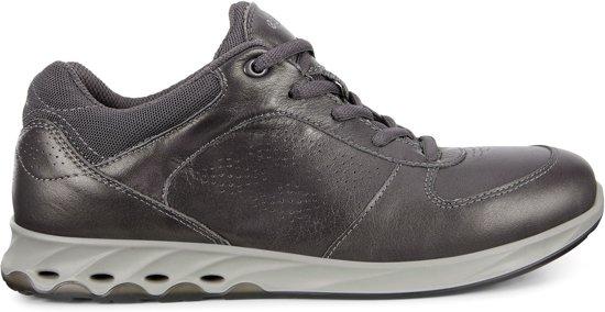   ECCO Wayfly sneakers Maat 38 Vrouwen zwart