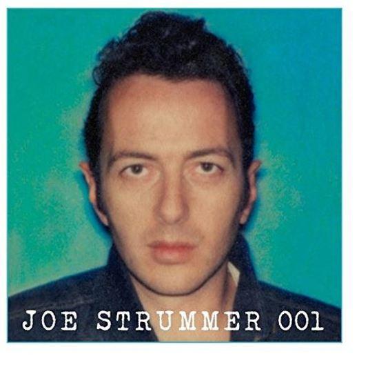 Afbeeldingsresultaat voor Strummer, Joe-Joe Strummer 001