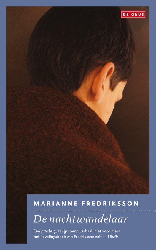 Marianne-Fredriksson-Nachtwandelaar