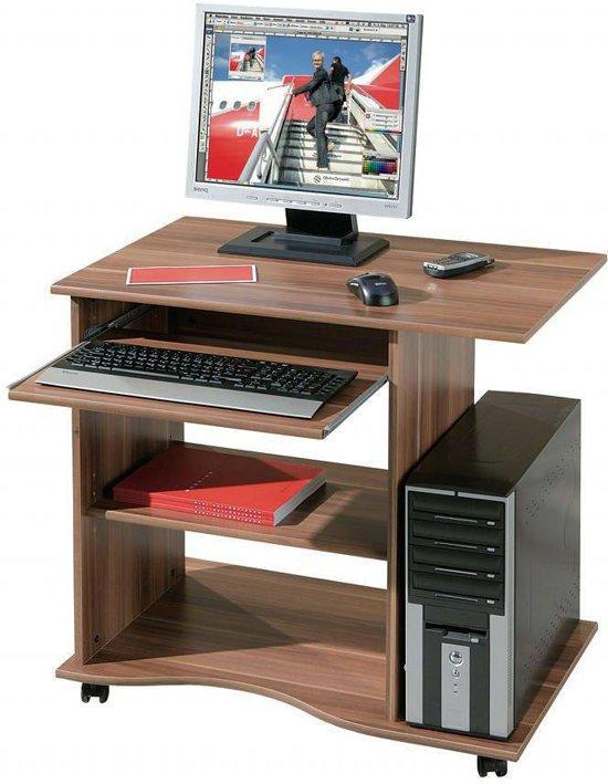 Interlink SAS Adda Computermeubel