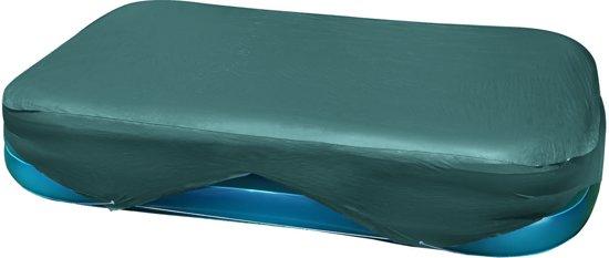 Intex afdekzeil zwembad