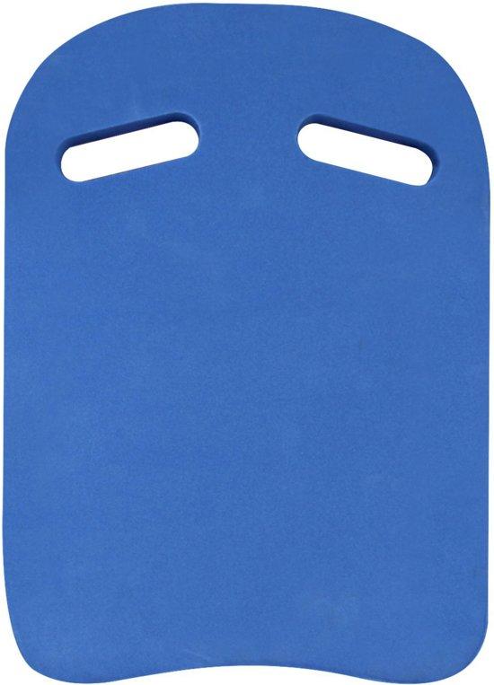 Waimea Zwemplank EVA Foam 15-18 Kg - Blauw